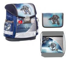 Школьные рюкзаки из сербии недорогие чемоданы на пражской