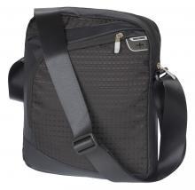 Школьный рюкзак walker extreme sports soccer фоторюкзак стильный