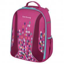 Статья сравнение школьных рюкзаков херлиц рюкзак m-wave с гидропаком минск
