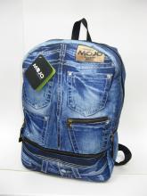 American kids рюкзаки детские чемоданы москва