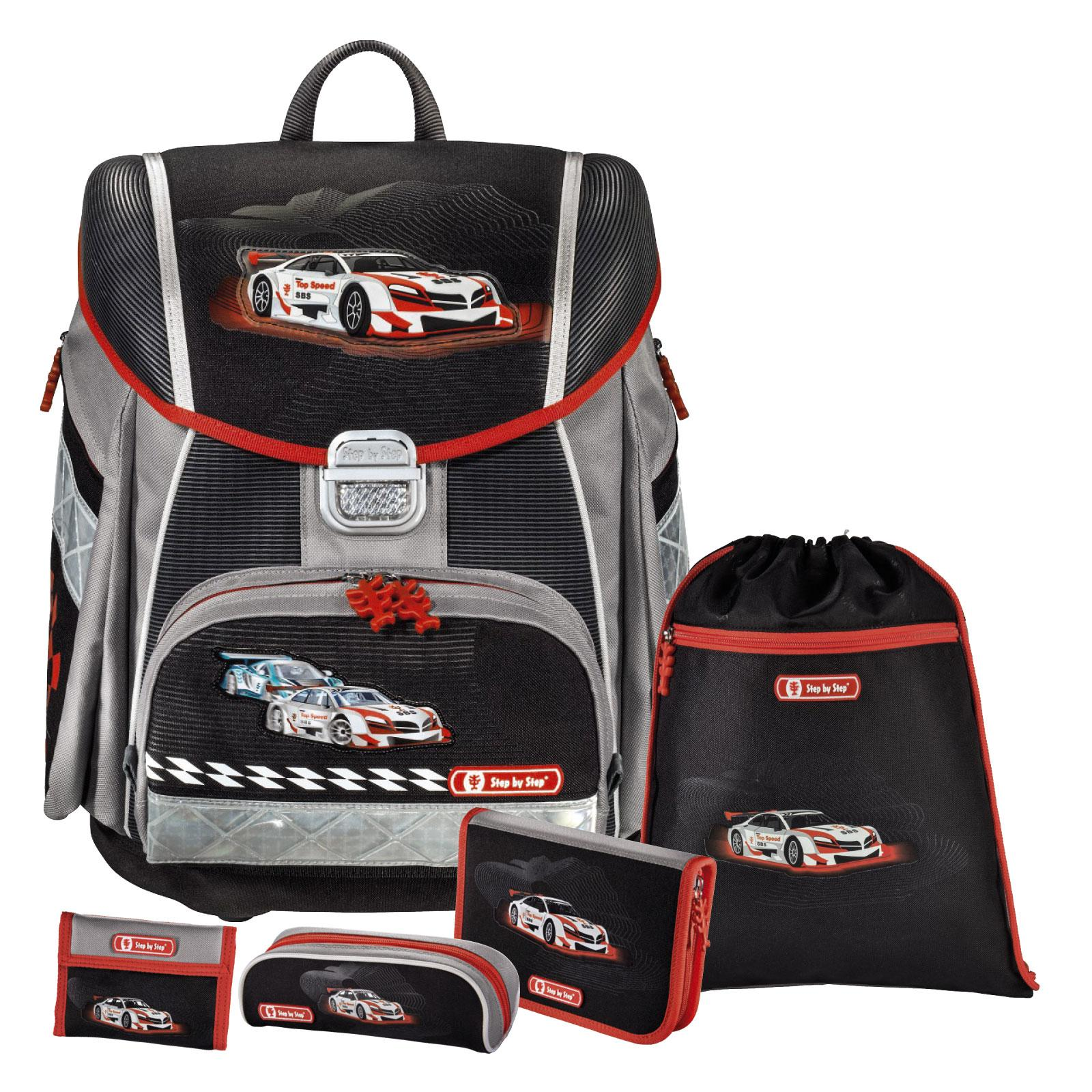 Рюкзак hama гонки купить рюкзак туристический на 35 литров в харькове