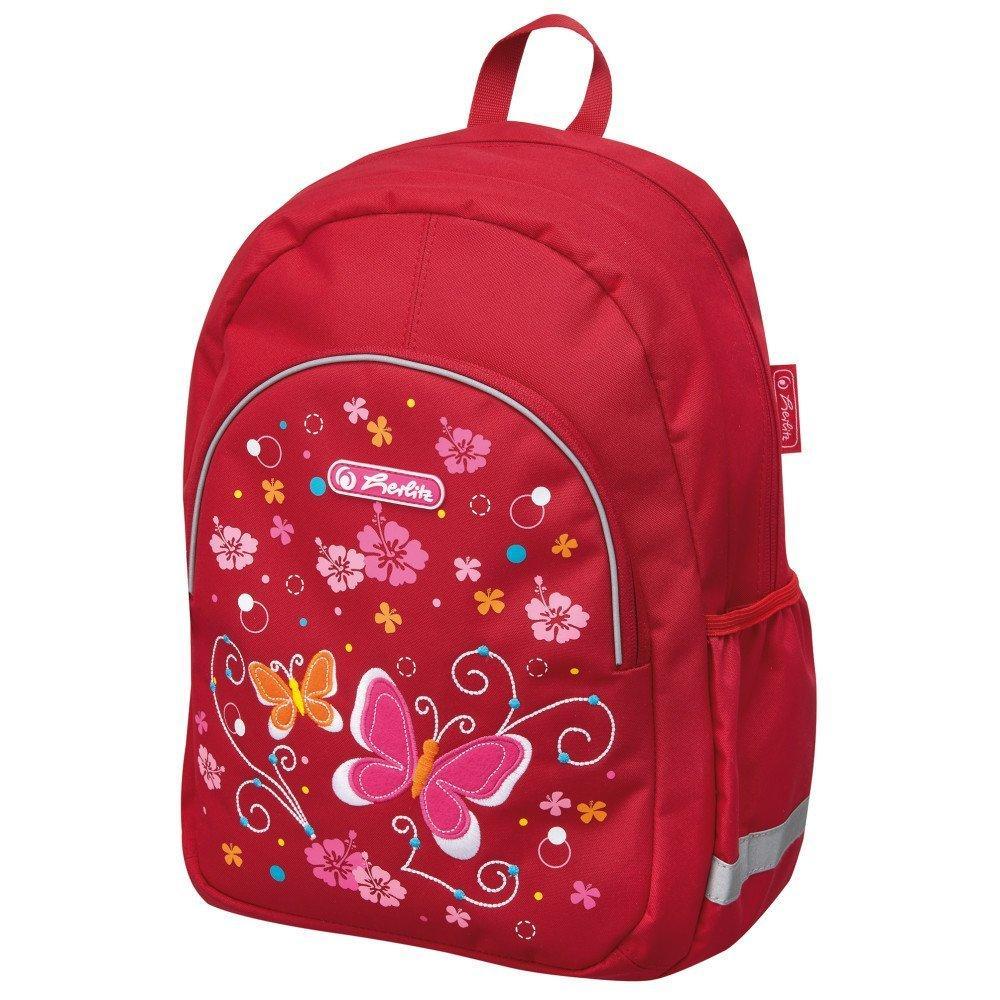 Рюкзаки школьные персей для девачикдля 7лет чемоданы из пвх и спанбонбонда